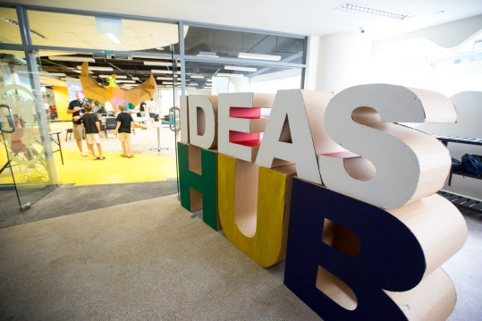 IDEAS_Hub_-_Open_Day_Dover-104