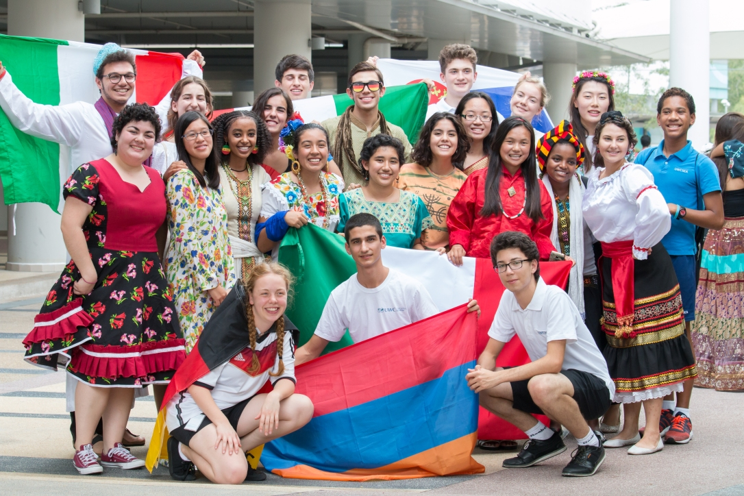 UWC_Day_at_East_Campus_2016-38