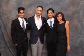 Kirpalani family.jpg